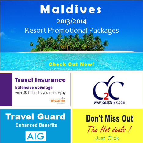 Tour Packages Singapore| Travel Agency Singapore| Holiday Packages