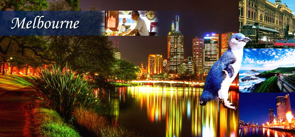Cheap Australia Packages Singapore