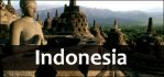 Indonesia Tours