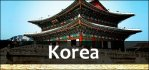Korea Tours