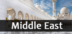 Middle East Tours
