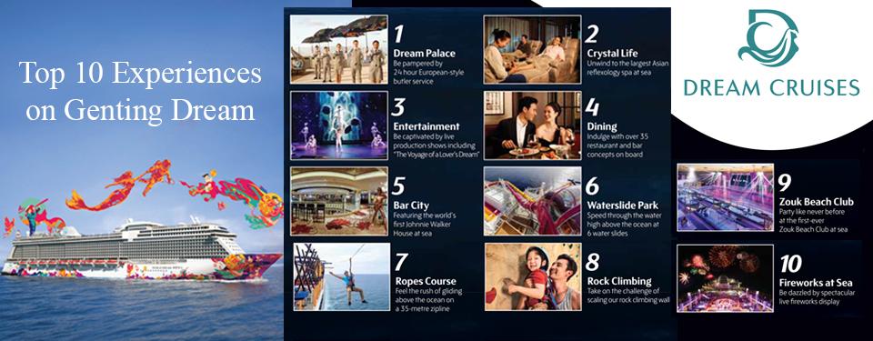 Hong Kong Travel Package With Airfare